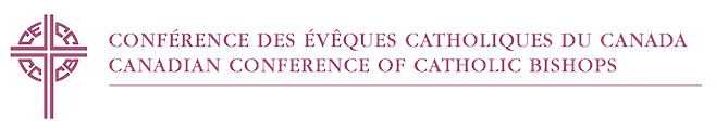 Canadian Conference of Catholic Bishops