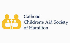 Catholic Children's Aid Society