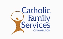 Catholic Family Services Hamilton