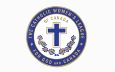Catholic Women's League