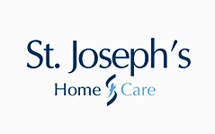 Saint Joseph's Home Care
