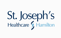 St. Joseph's Health Care Hamilton