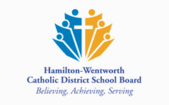 Hamilton Wentworth School Board