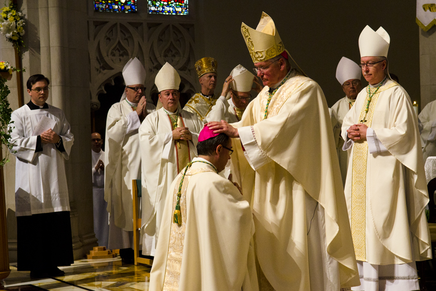 Related keywords suggestions for episcopal ordination for Ordination images