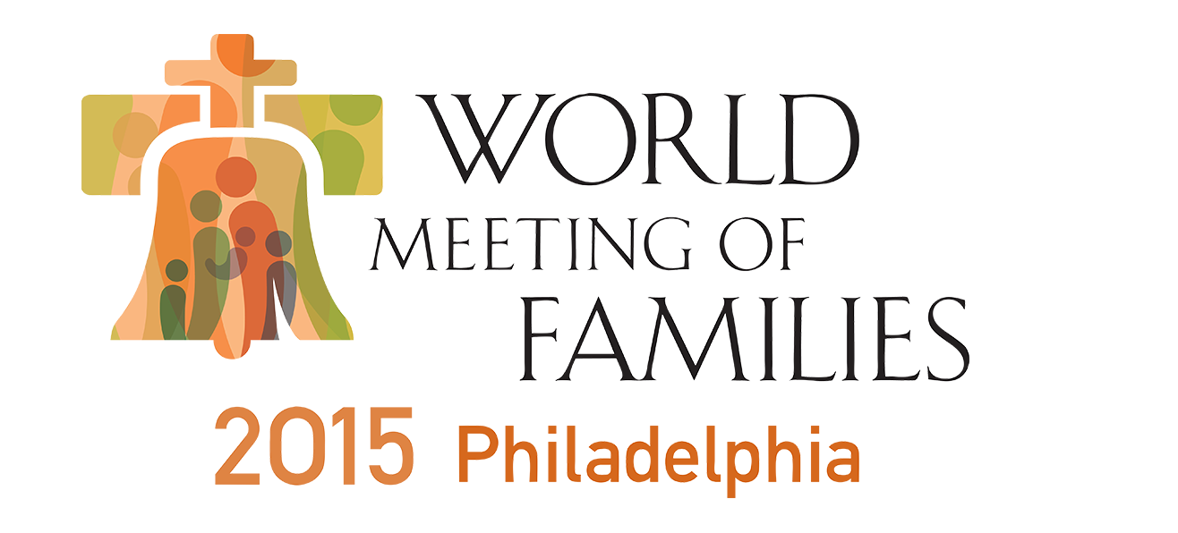 World Meeting of Families, Philadelphia