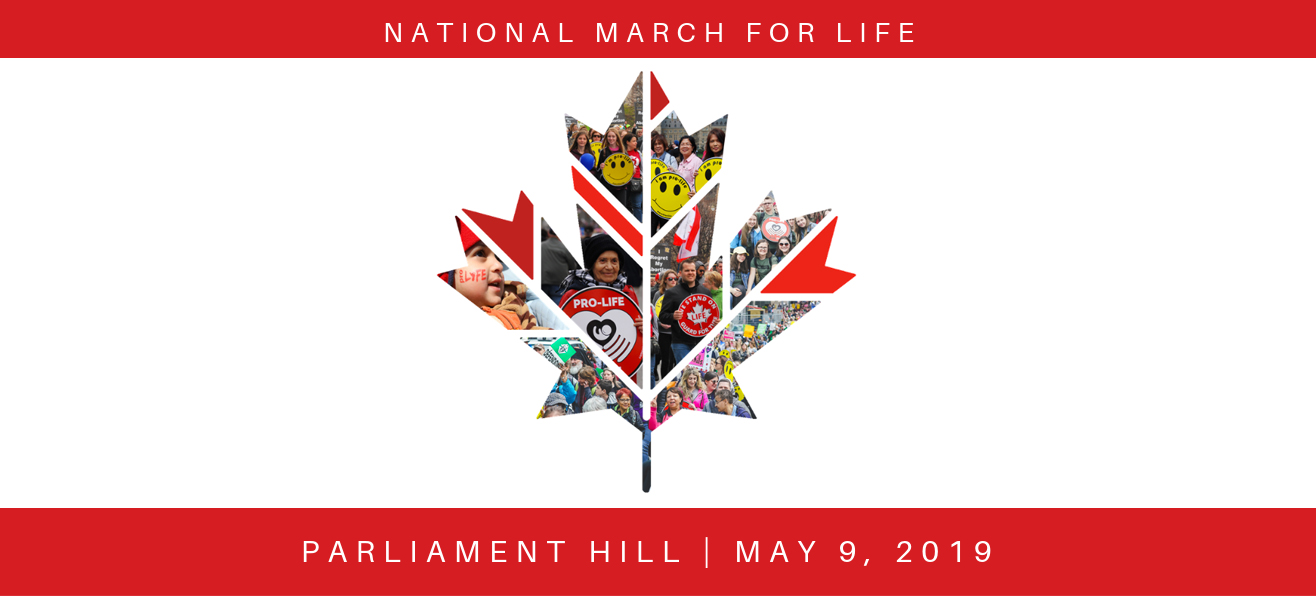 2019 National March for Life