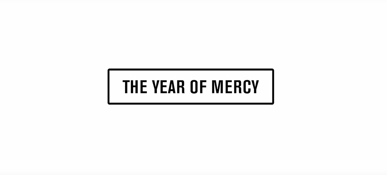 New Reflections on the Year of Mercy from the Diocese of Hamilton